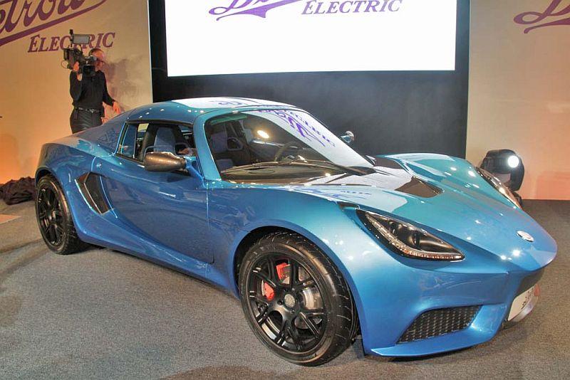 detroit electric sp01 05
